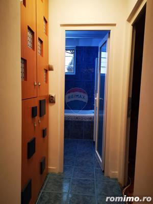 Apartament 3 camere de vanzare Oradea - imagine 7