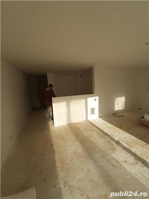 Construcții. Amenajări interioare - imagine 10