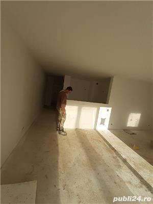 Construcții. Amenajări interioare - imagine 8