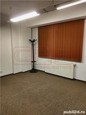 Apartament 3 camere Herăstrău, Ceasornicului, #563 - imagine 5