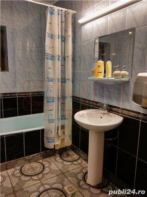 Apartament 3 camere Herăstrău, Ceasornicului, #563 - imagine 10