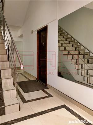 Apartament 3 camere Herăstrău, Ceasornicului, #563 - imagine 12
