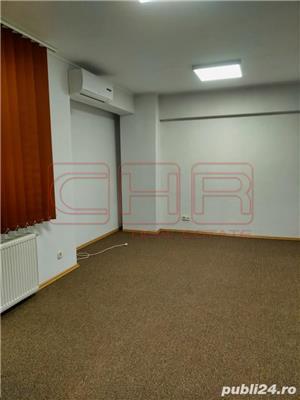 Apartament 3 camere Herăstrău, Ceasornicului, #563 - imagine 2