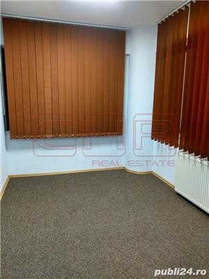 Apartament 3 camere Herăstrău, Ceasornicului, #563 - imagine 3