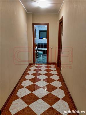 Apartament 3 camere Herăstrău, Ceasornicului, #563 - imagine 9