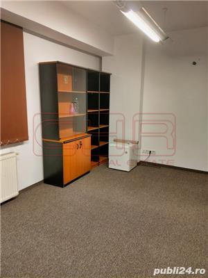Apartament 3 camere Herăstrău, Ceasornicului, #563 - imagine 15