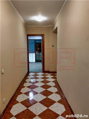 Apartament 3 camere Herăstrău, Ceasornicului, #563 - imagine 6