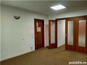 Apartament 3 camere Herăstrău, Ceasornicului, #563 - imagine 1