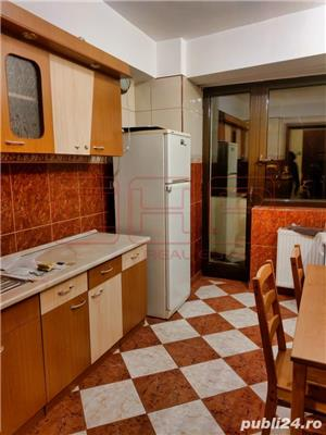 Apartament 3 camere Herăstrău, Ceasornicului, #563 - imagine 7