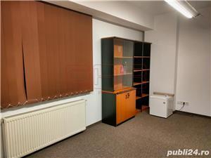Apartament 3 camere Herăstrău, Ceasornicului, #563 - imagine 13