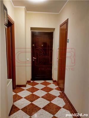 Apartament 3 camere Herăstrău, Ceasornicului, #563 - imagine 8