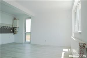 Apartament 2 camere tip studio,predare rapida,Confort Urban Rahova - imagine 6