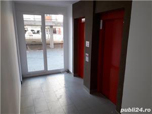 Apartament Marian (Regim hotelier) - imagine 8