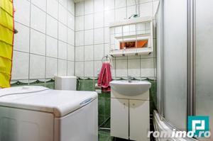 Apartament 2 camere pe Bulevardul Revoluției - imagine 5