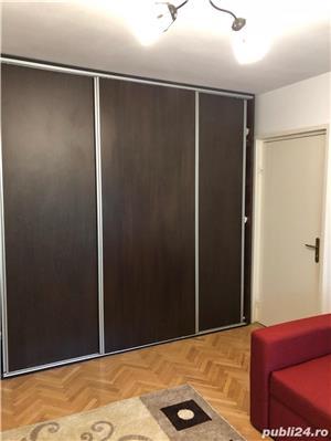 Inchiriez apartament cu 2 camere zona Lidia- Calea Martirilor, etaj 2, direct de la proprietar - imagine 4