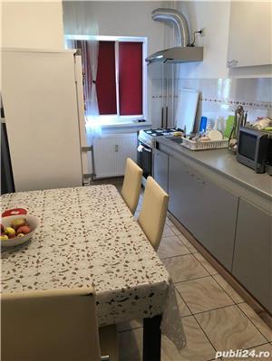Inchiriez apartament cu 2 camere zona Lidia- Calea Martirilor, etaj 2, direct de la proprietar - imagine 6