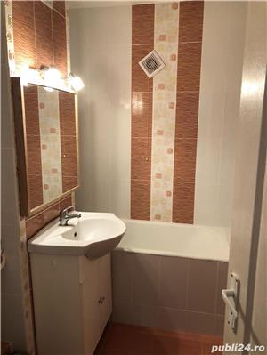 Inchiriez apartament cu 2 camere zona Lidia- Calea Martirilor, etaj 2, direct de la proprietar - imagine 3