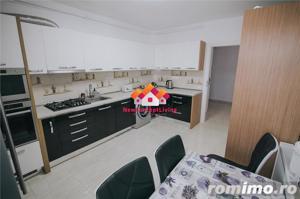 Apartament de vanzare in Sibiu-3 camere-mobilat si utilat- etaj 2 - imagine 12