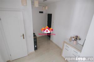 Apartament de vanzare in Sibiu-3 camere-mobilat si utilat- etaj 2 - imagine 9