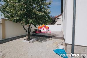 Casa de vanzare in Sibiu - individuala - finisaje deosebite - imagine 4