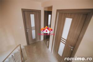 Casa de vanzare in Sibiu - individuala - finisaje deosebite - imagine 14