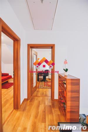 Casa de vanzare in Sibiu - zona Pictor Brana - imagine 20