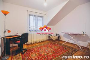 Casa de vanzare in Sibiu - zona Pictor Brana - imagine 18