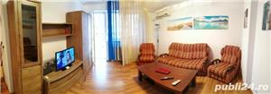 Rin Grand Hotel,regim hotelier,apartamente 2 camere - imagine 2
