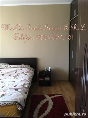 ***Apartament 2 camere – zona Orizont / Drumul Taberei-mobilat/utilat - imagine 3