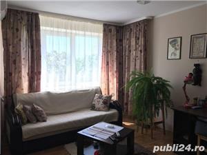 ***Apartament 2 camere – zona Orizont / Drumul Taberei-mobilat/utilat - imagine 1
