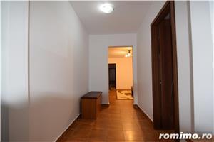 Apartament 3 camere , etaj intermediar - Gh. Lazar ! - imagine 2
