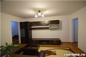 Apartament 3 camere , etaj intermediar - Gh. Lazar ! - imagine 11
