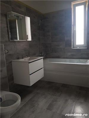 Bloc nou - Apartamente cu 2 camere - 60.000 Euro - Finisaje premium - imagine 4