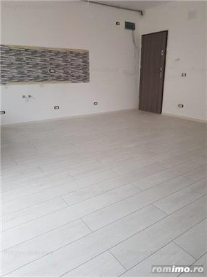 Bloc nou - Apartamente cu 2 camere - 60.000 Euro - Finisaje premium - imagine 6