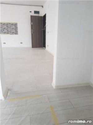 Bloc nou - Apartamente cu 2 camere - 60.000 Euro - Finisaje premium - imagine 5
