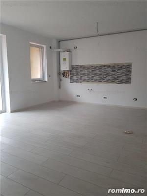 Bloc nou - Apartamente cu 2 camere - 60.000 Euro - Finisaje premium - imagine 2