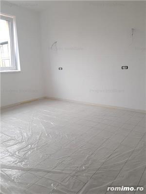 Bloc nou - Apartamente cu 2 camere - 60.000 Euro - Finisaje premium - imagine 3