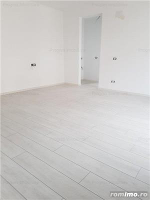 Bloc nou - Apartamente cu 2 camere - 60.000 Euro - Finisaje premium - imagine 7