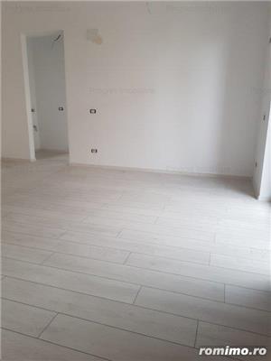 Bloc nou - Apartamente cu 2 camere - 60.000 Euro - Finisaje premium - imagine 8