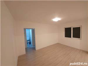 VAND/SCHIMB Apartament 3 camere, central, renovat in totalitate!! - imagine 4