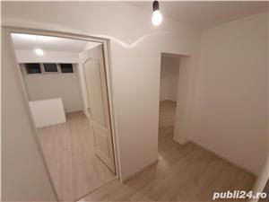 VAND/SCHIMB Apartament 3 camere, central, renovat in totalitate!! - imagine 1