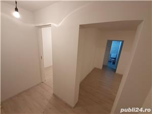 VAND/SCHIMB Apartament 3 camere, central, renovat in totalitate!! - imagine 9