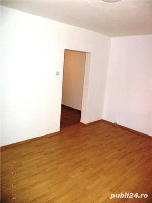 Drumul Taberei, apartament 2 camere - imagine 7