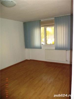 Drumul Taberei, apartament 2 camere - imagine 4