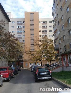 ID 9904: Subsol tehnic situat in loc. Zalau, Bd. Mihai Viteazul - imagine 4