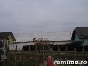 ID 16976: Spațiu industrial de 115 mp - Salaj - imagine 6