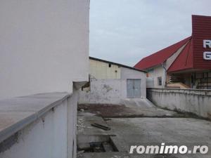 ID 16976: Spațiu industrial de 115 mp - Salaj - imagine 7
