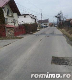 ID 16976: Spațiu industrial de 115 mp - Salaj - imagine 4