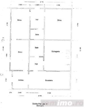 Casa si teren - imagine 8