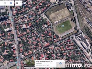 Casa si teren - imagine 7